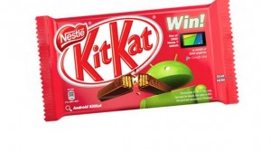 androidkitkatpackaging